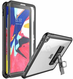 For iPad Pro 11 Case Full-Body & Screen Protector iPad Pro 1