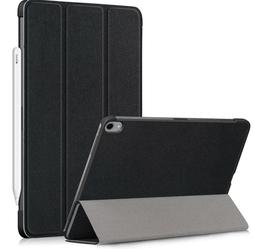 For iPad Pro 11 inch  Case Magnetic Smart Folio Cover Armor