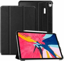 For iPad Pro 11 inch 2018 Tablet Case Cover Stand Supports A
