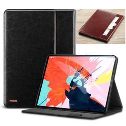 ESR iPad Pro 11 Intelligent Premium Business Case Free Tempe