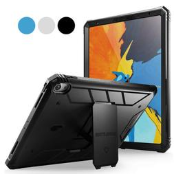 """iPad Pro 11"""" Tablet Case, Poetic Full-Body Cover w/ Screen P"""