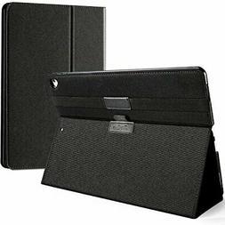 ProCase iPad Pro 12.9 2017/2015 Case Snug Fit Hard Shell Cov