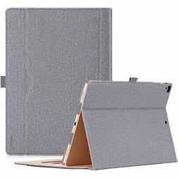 ProCase iPad Pro 12.9 2017/2015 Case  - Stand Folio Case