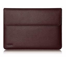 iPad Pro 12.9 2018/2017/2015 Case Sleeve, Cushion Protective