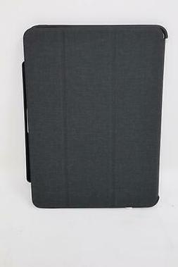 ProCase iPad Pro 12.9 Case 2018 Old Model with Pencil Holder