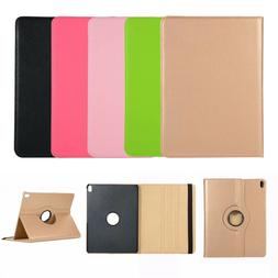For iPad Pro 12. 9 '' Case Slimshell Smart Stands Cover With