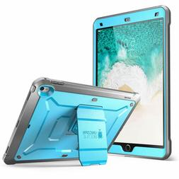 For iPad Pro 12.9 Inch 2017 SUPCASE UBPro Rugged Protective
