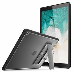 iPad Pro 12.9 inch i-Blason Halo Series Kickstand SlimHybrid