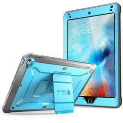 iPad Pro 2018/2017/iPad Mini 5/Mini 4/iPad Air Case SUPCASE