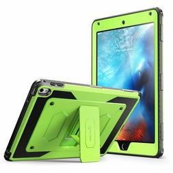 """iPad Pro 9.7"""" 2016 Case, i-Blason Armorbox Full-Body Protect"""