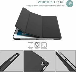 Procase Ipad Pro 9.7 Case 2016 , Ultra Slim Lightweight Stan