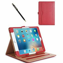 ProCase iPad Pro 9.7 case Apple iPad Pro 9.7 inch 2016-only