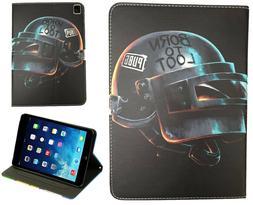 iPad Pro 9.7 iPad 9.7 iPad Air 1-2 PUBG Video PC Game FPS Ne