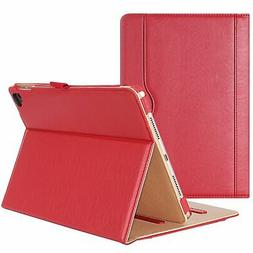 ProCase iPad Pro 9.7 Stand Folio Case Cover for Apple iPad P
