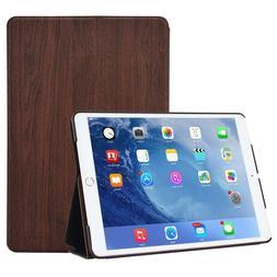 MOSISO iPad Pro Case 10.5 Inch 2017 Premium Stand Folio Prot