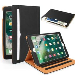 iPad Pro Case 11 inch 2018 Extra Protective But Slim Strong