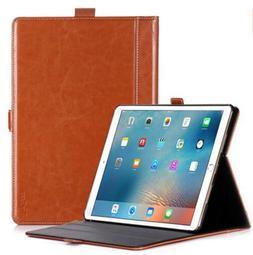 ProCase-iPad Pro Case 12.9 1st & 2nd Generation 2105-2017-Ca