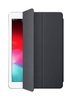 Apple Smart Cover  - Charcoal Gray