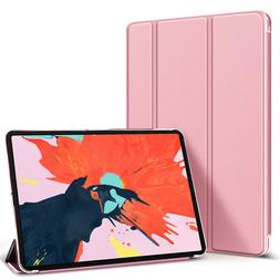 iPad Smart Folio Case for Apple iPad Pro 11-inch 2018 Magnet