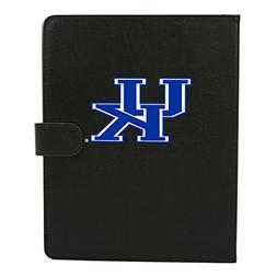 Kentucky Wildcats Alpha Folio Case for iPad Pro 9.7