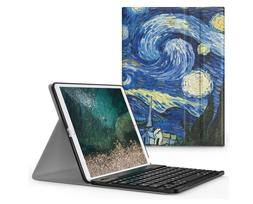 Moko Keyboard Case For iPad Pro 10.5 Inch Ipad Pro Case Wire