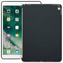 KHOMO iPad Pro 10 5 Inch iPad Air 3 2019 Charcoal Gray Color