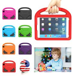 "Kids Case For iPad 2nd/3rd/4th/5th/6th/7th/8th Gen 10.2"" 202"
