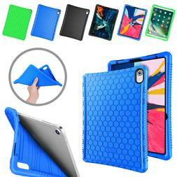 Fintie Kiddie Silicone Case for iPad Pro 11'' 12.9''  2015 2