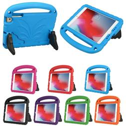 Kids Case for iPad Mini 1 2 3 4 5 Lightweight Shockproof Cas