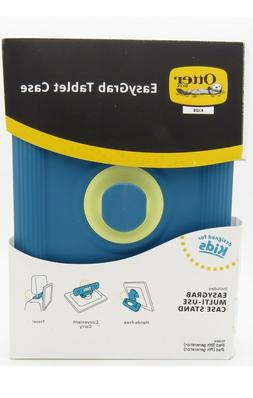 OtterBox Kids EasyGrab Tablet Case Cover for the iPad 7th &