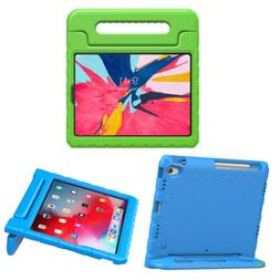 MoKo Kids Friendly Shock Proof Protective Stand Cover Case f