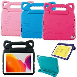 "kids Ipad Case For ipad 8th 7th Gen 10.2"" Air 3rd 10.5""  Pro"