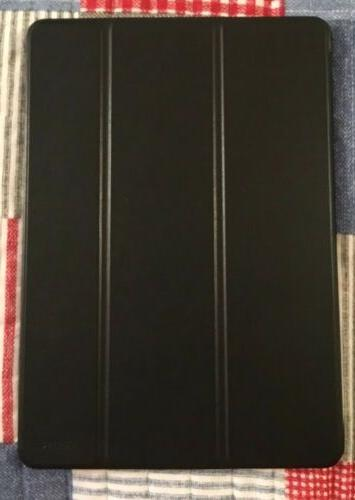 10.5 iPad Pro ESR Trifold $14.99 with
