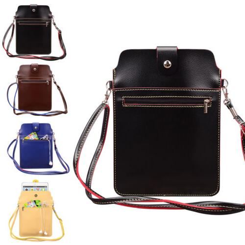 "10"" Tablet Sleeve Case Carrying Bag For Apple iPad Air iPad"