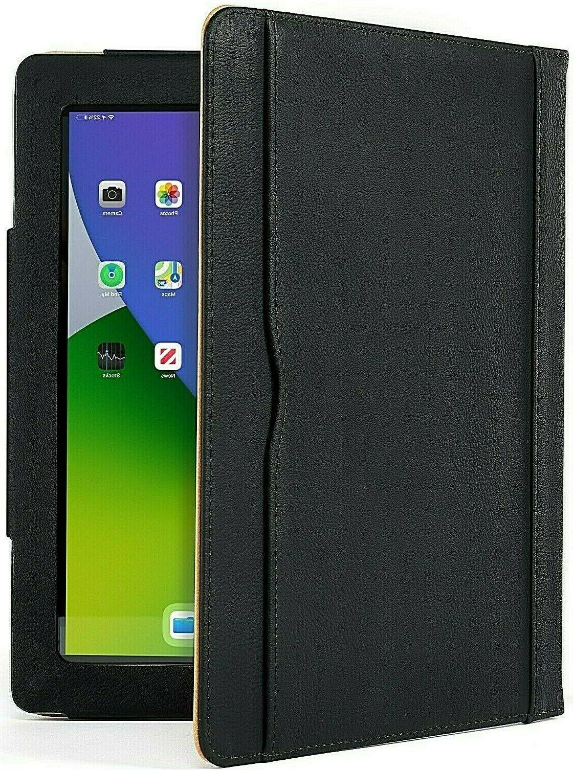 """iPad 8th 10.2"""" Smart Cover Wallet Apple"""