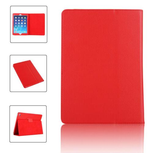 Protective Stand Case Apple iPad 7th Generation