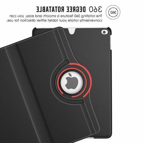 360 Case 3 4 Air 2