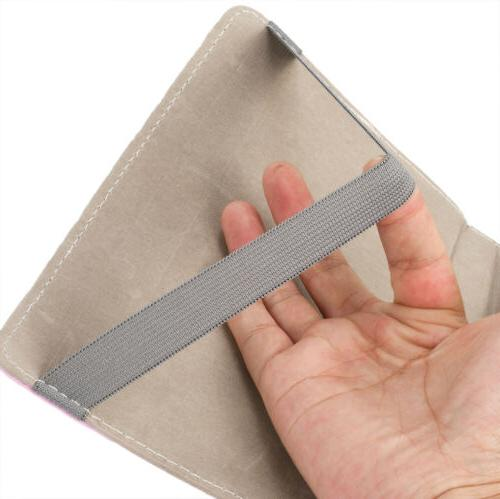 """360° Rotate Leather Cover Apple iPod Tablet 9"""" 10"""" 10.1"""""""