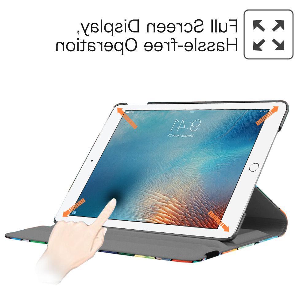 "Mutiple For Apple Pro 9.7"" 12.9"" Pencil Holder"