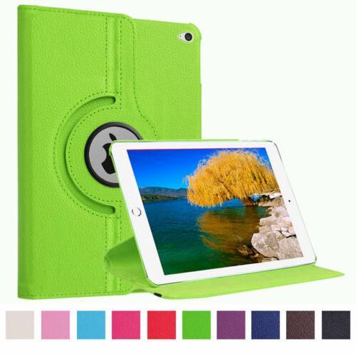 360° Smart Case Cover Stand For Mini 2 3 Pro