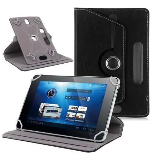 "360° iPod Tablet 7"" 9"" 10"" 10.1"""
