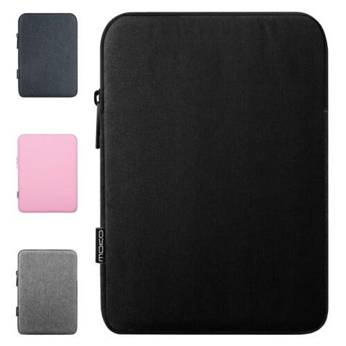 7 8in 9 11in tablet cover case