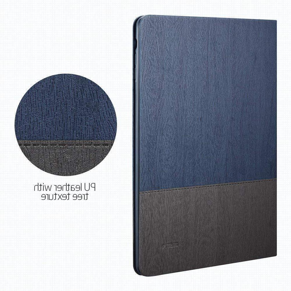 "ESR for 7.9"" iPad Mini1 2 3 Slim PU Leather Smart Case Shock"