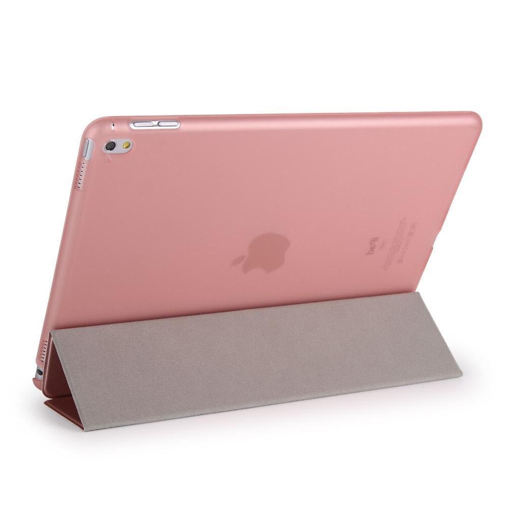 9.7 inch <font><b>ESR</b></font> Cover <font><b>Case</b></font> Magnetic Auto <font><b>Case</b></font> for <font><b>iPad</b></font> 9.7 inch #1