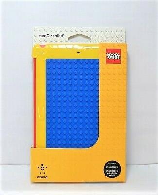 Belkin LEGO Case / Shield for iPad mini 3, iPad mini 2 and i