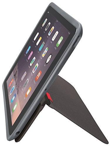 Logitech - For Ipad Mini 2 Ipad Mini Black