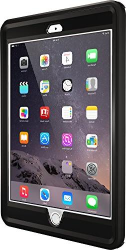 OtterBox DEFENDER SERIES Case for iPad Mini 1/2/3 - Retail P