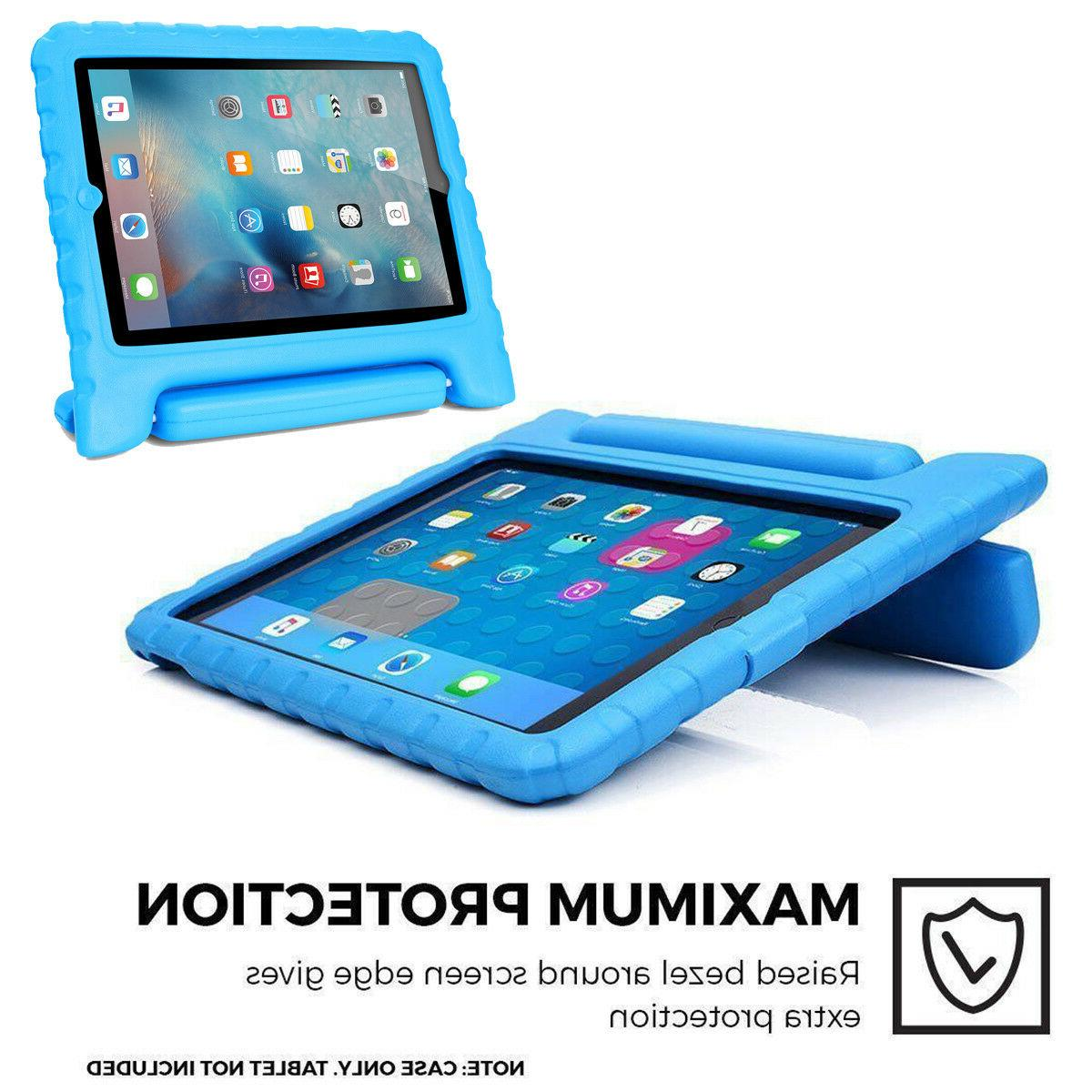 iPad Mini 4 iPad 2 3 4 Kids Stand