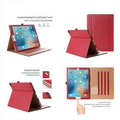 apple ipad 12 9 case