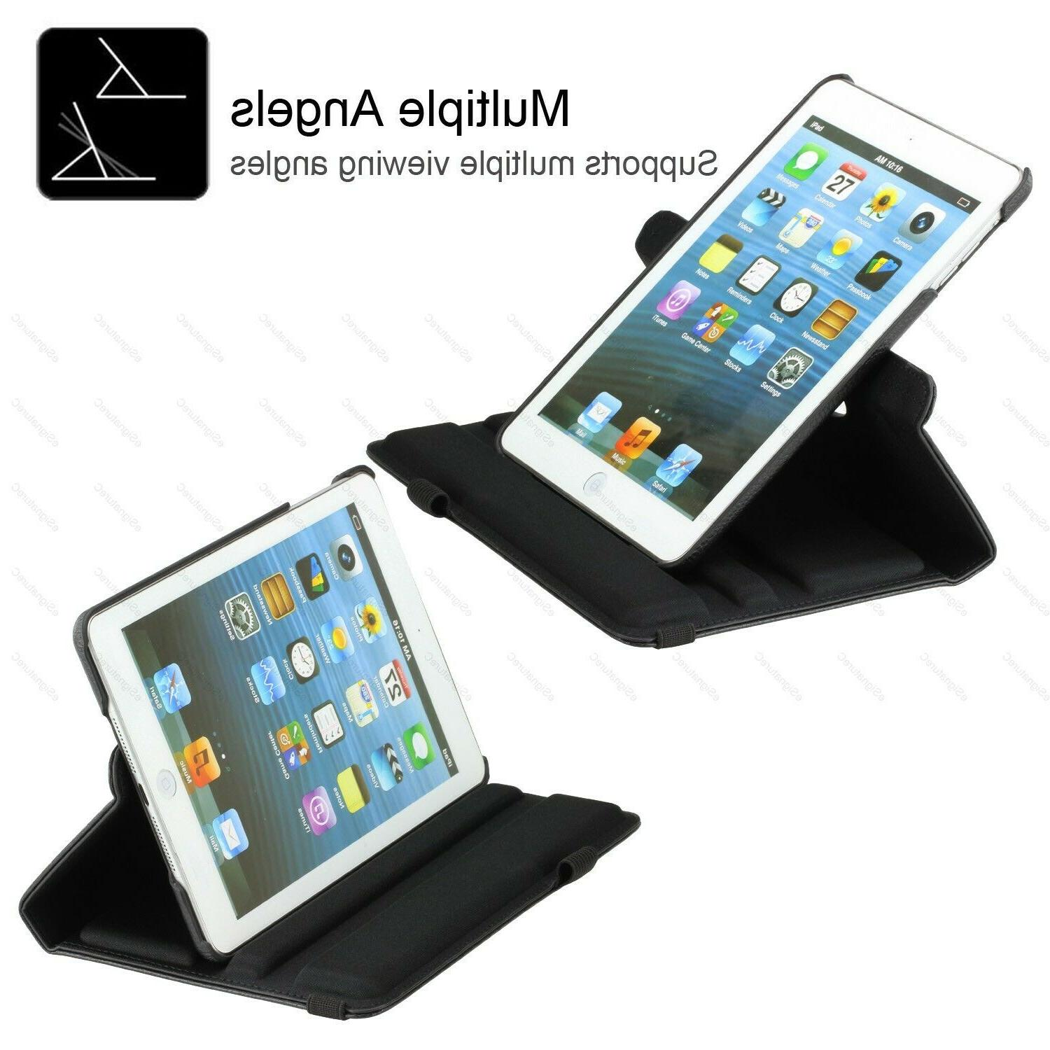 For iPad / 4th Gen w/ Display Cover